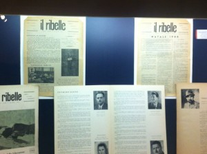 mostra scout resistenza (3)