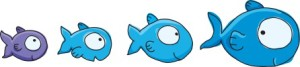pesci 2