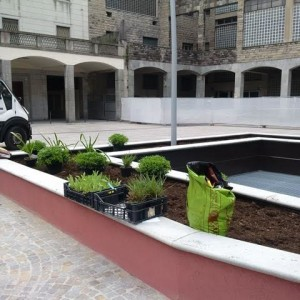 piazza affari pedonale 2