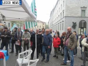 sindacati mobilitazione 2 aprile 2016 (7)
