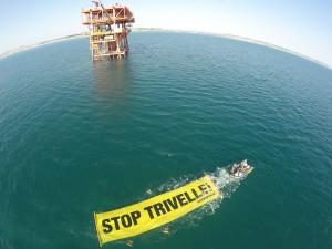 trivelle referendum greenpeace