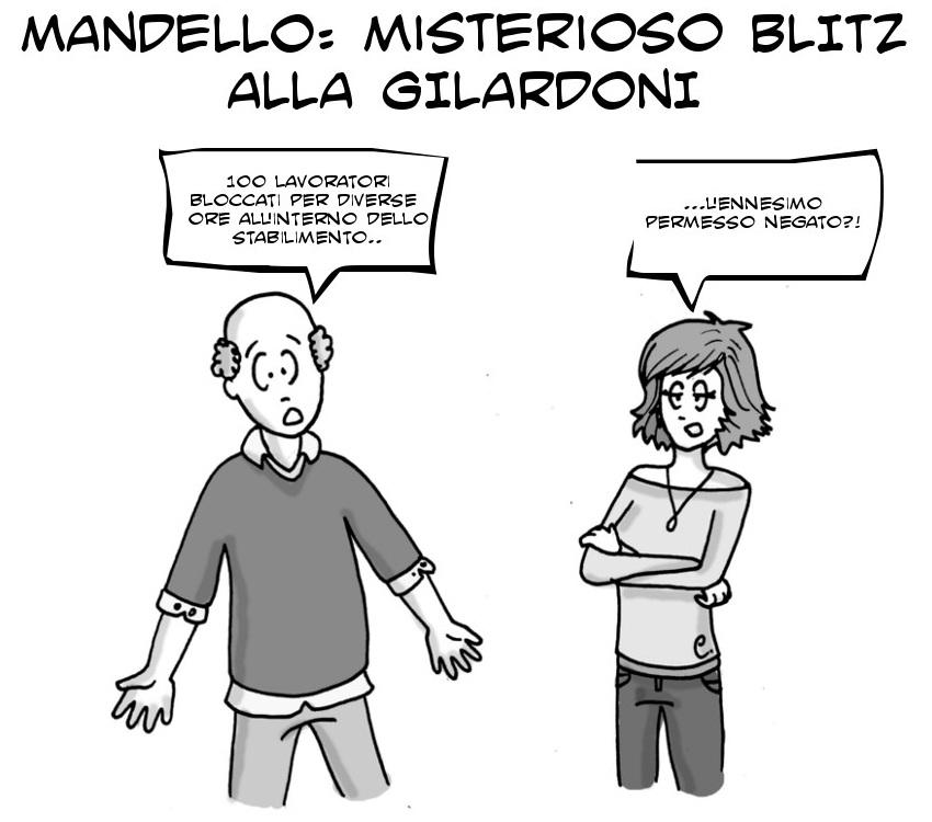 vignetta gilardoni3