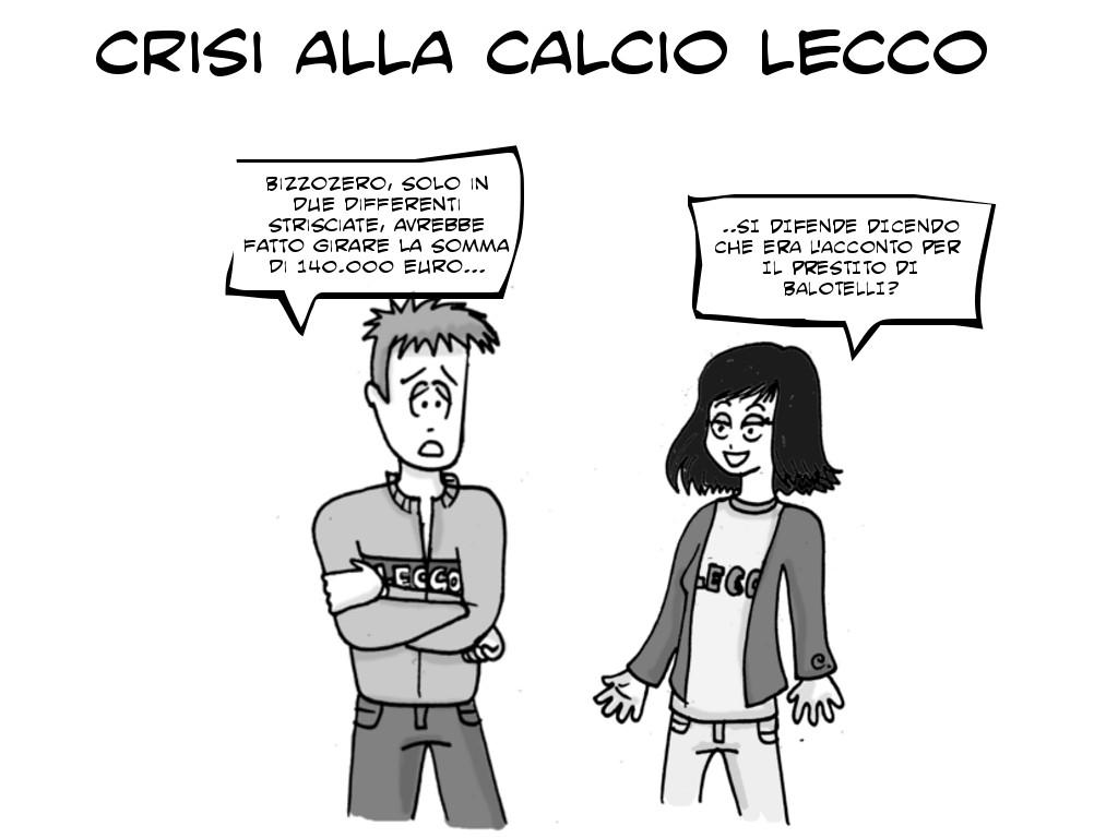 vignetta leccocalcio11