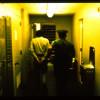 zimbardo prigione stanford