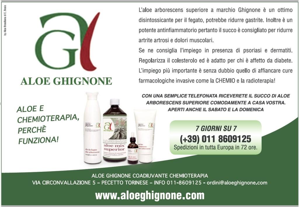 ALOE GHIGNONE redazionale1