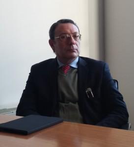 Cesare-Valsecchi-calolzio