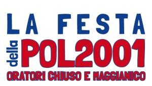 FESTA DELLA POL2001 1