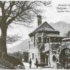 La Rocca di San Dionigi, Malgrate, 1914
