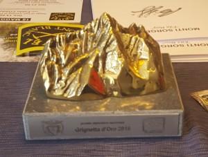 MONTI-SORGENTI-2016-grignetta d oro