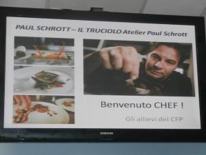 Paul-Schrott