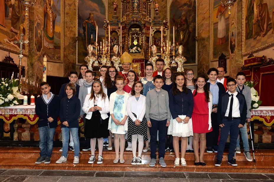 SUEGLIO-CRESIME-15mag