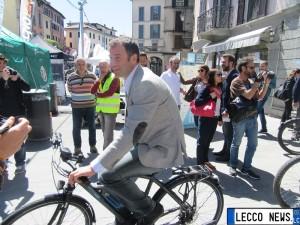 bike up 2016 (46)