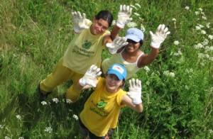 campi-volontariato-legambiente