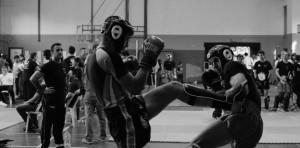 campioni kickboxing light lecchesi (1)