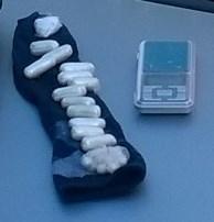 carabinieri oggiono spaccio cocaina