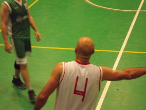 civitz lomazzo basket civate (6)