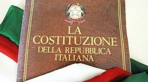 costituzione_italiana_01