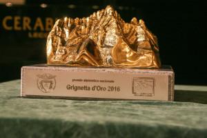 grignetta d oro 2016-2