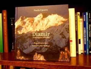 libro DIAMIR