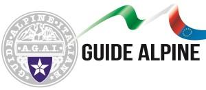 logo_uiagm_e_agai_guide alpine 2