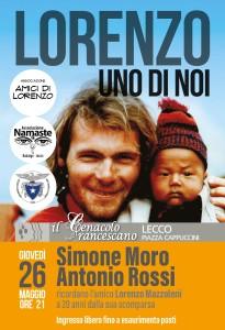 lorenzo mazzoleni-01