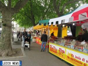 mercato europeo lecco 2016 (3)