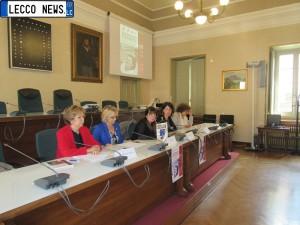 mostra suffragio femminile palazzo bovara (10)