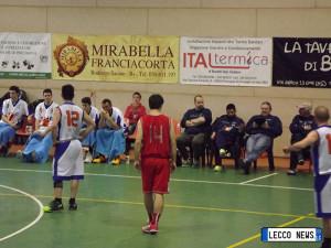 ome civitz basket playoff (11)
