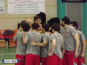 ome civitz basket playoff (8)