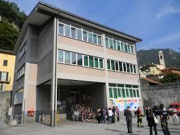 scuola laorca pio XI 2