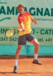 tennis Stefanos Tsitsipas