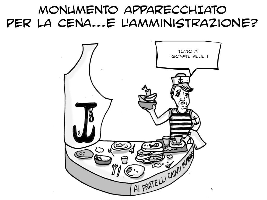 vignetta marinaio6