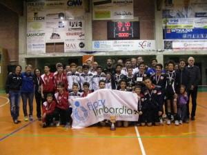 volley under 13 gruppone (2)