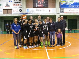 volley under 13 vittorio veneto_prima classificata (2)