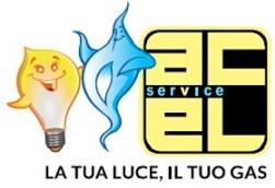 ACEL nuovo logo - 250