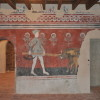 Civate_Casa del Pellegrino