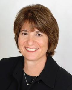 Jo Anne Wasserman - Direttore los angeles