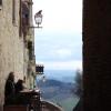 San Gimignano (62)