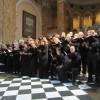 Santa Barbara choral society (10)