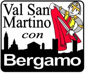 comitato valle san martino2