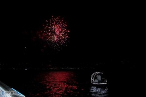 fuochi_artificio38 (17)