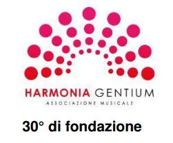 harmonia gentium logo
