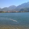 macchia lago garlate