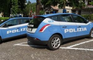 polizia wikimania esino