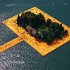 the-floating-piers-7