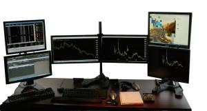 trading_pc