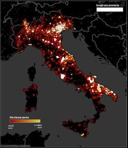 veneto banca italia