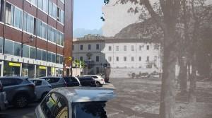 COLLEGIO VOLTA - LECCO