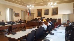 COMMISSIONE COATTA SCUOLA (1)