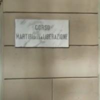COPERTINA CORSO MARTIRI DELLA LIBERAZIONE